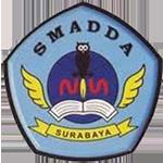 Official Website -SMA Negeri 22 Surabaya